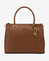 Guess Destiny Society Handbag