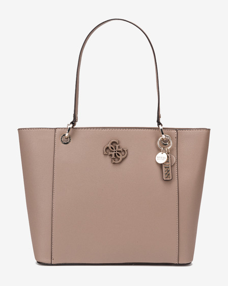 Guess Noelle Elite Handbag