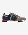 Pepe Jeans Tinker Zero Second Sneakers