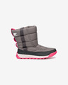 Sorel Kids Snow boots