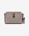 Guess Ninnette Cross body bag