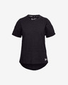 Under Armour Charged Cotton® Kids T-shirt