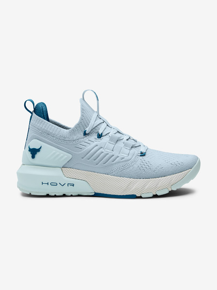 Under Armour Project Rock 3 Sneakers