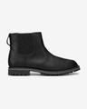 Timberland Larchmont II Chelsea Ankle boots