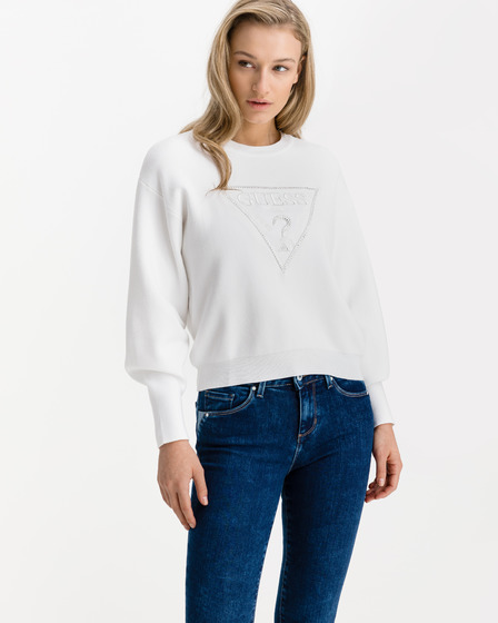 Guess Lily Sweater