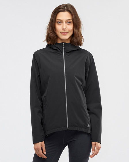 Salomon Comet 2 Jacket
