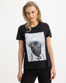 Vero Moda Lizolly T-shirt
