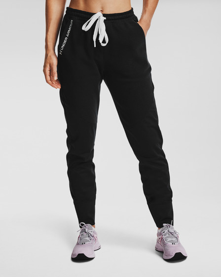 Under Armour Recover Joggings