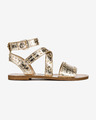 Guess Cevie Sandals