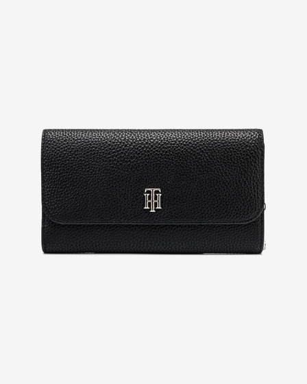 Tommy Hilfiger Essence Large Wallet