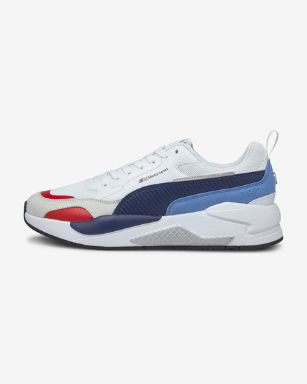 Puma Bmw Mms X-Ray 2.0 Sneakers