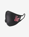är Big Logo Mask with valve and nanofilter for children