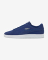 Puma Puma Smash Buck Sneakers