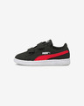 Puma Smash V2 Buck V PS Kids Sneakers