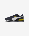 Puma ST Runner Kids Sneakers