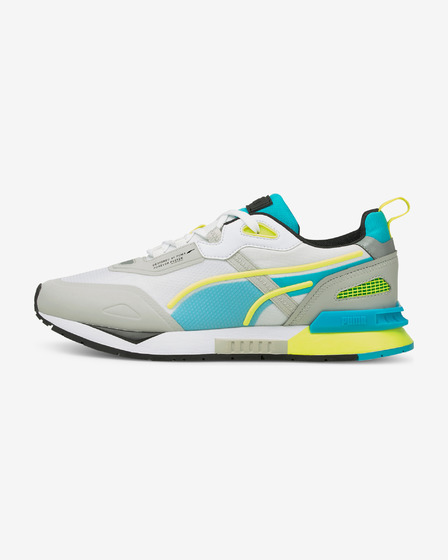 Puma Mirage Tech Sneakers