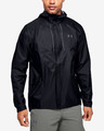 Under Armour Cloudstrike Shell Jacket