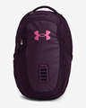 Under Armour Gameday 2.0 Backpack