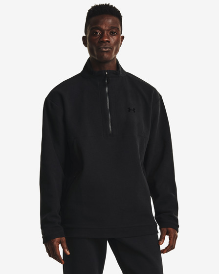 Under Armour Recover Sweatshirt