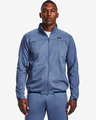 Under Armour RECOVER™ Knit Track Jacket