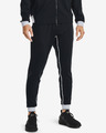 Under Armour Recover Ponte Sweatpants