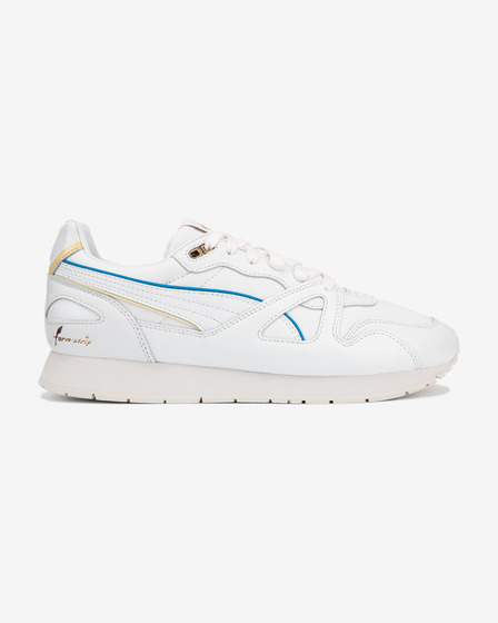 Puma Mirage Og Rdl Sneakers