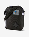 Puma BMW Lifestyle Portable Cross body bag