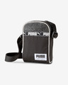 Puma Campus Compact Cross body bag