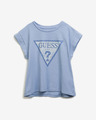 Guess Midi Kids T-shirt