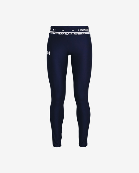 Under Armour Kinder Leggins