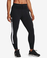 Under Armour Run Anywhere Sweatpants