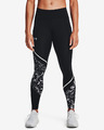 Under Armour Fly Fast 2.0 Leggings