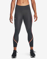 Under Armour Fly Fast 2.0 Mesh Leggings
