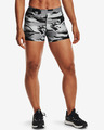 Under Armour Iso-Chill Team Shorts