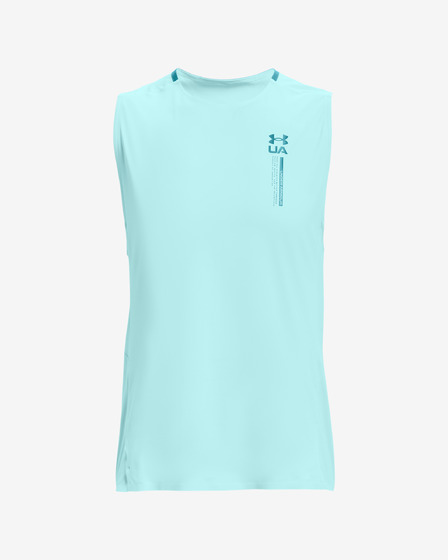 Under Armour HeatGear® Iso-Chill Top
