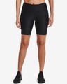 Under Armour HeatGear® Armour Bike Shorts