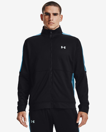 Under Armour Sportstyle Graphic Sweatshirt
