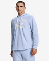 Under Armour Rival Terry Sweatshirt