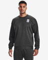 Under Armour RECOVER™ Sweatshirt