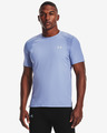 Under Armour Iso-Chill Run T-shirt