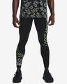 Under Armour Run Ur Face Off Leggings