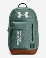 Under Armour Halftime Backpack