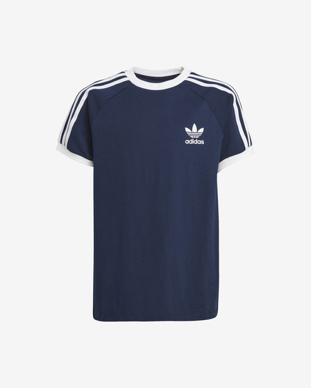 adidas Originals 3-Stripes Kids T-shirt