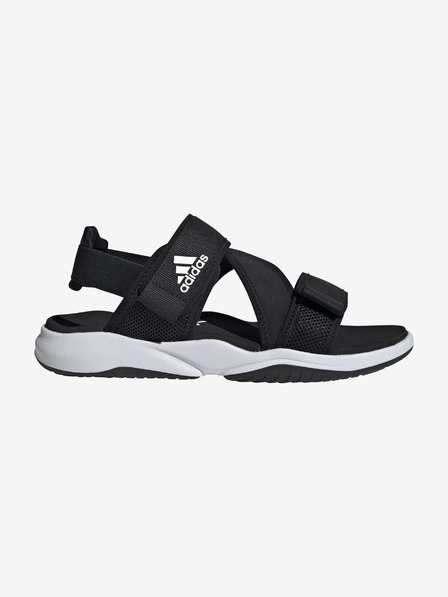 adidas Performance Terrex Sumra Sandals