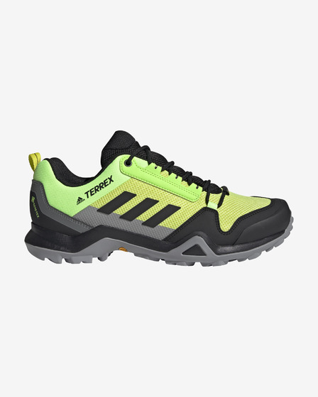 adidas Performance Terrex Ax3 GORE-TEX® Hiking Outdoor Shoes