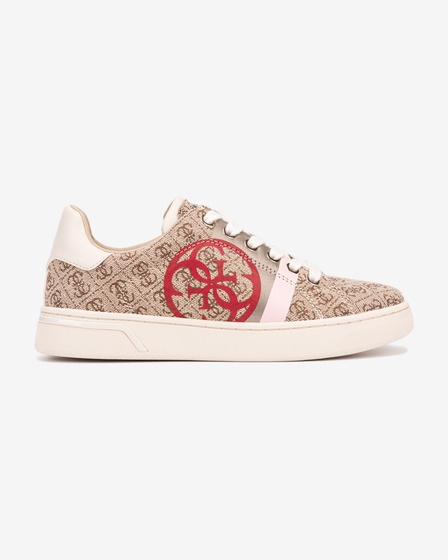 Guess Reata2 Sneakers