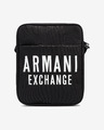 Armani Exchange Cross body tas