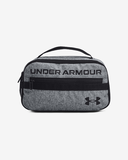 Under Armour Contain Travel Kit Bag