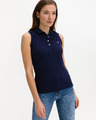 Gant Original top