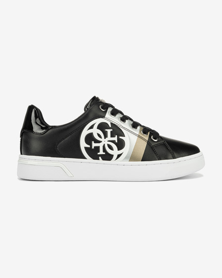 Guess Reata Sneakers
